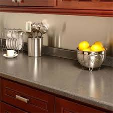 kitchen furniture accessories cabinet hardware and accessories cabinetparts com