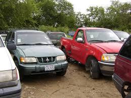 car junkyard arlington tx a plus auto salvage fort worth tx 76140 yp com