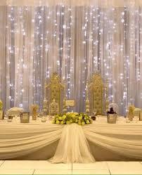 wedding backdrop gumtree throne chairs chocolate hog roast wedding car