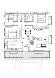 house with 5 bedrooms 5 bedroom house plans with walkout basement with floor plan 3