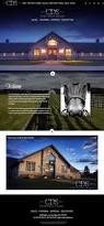 chris delia stables web design toronto area web and graphic design