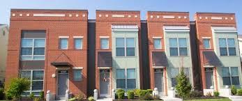 north sarah apartments apartments in st louis mo