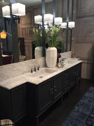Oriental Bathroom Vanity by Fabulous Contrast Bathroom Accent Ideas Bathroom Segomego Home