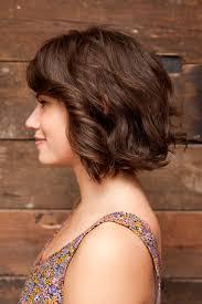best 20 local hair salons ideas on pinterest mobile salon