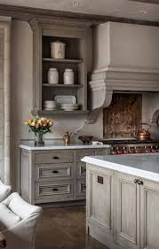 kitchen white country style kitchen cabinets cherry kitchen
