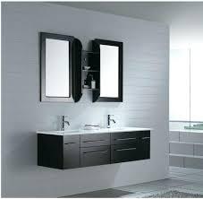 Modern Bathroom Vanities For Less Modern Vanities Bathroom Image Of Modern Bathroom Vanities