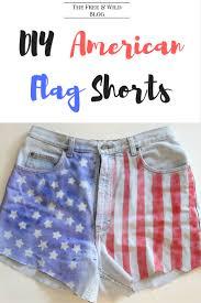 American Flag Awesome The Free U0026 Wild Blog