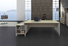 Corner Home Office Desks Office Desk Corner Office Desk Ikea Office Desk Home Office Desk