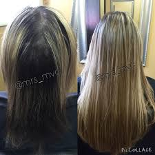 hair extensions styles hair extension styles santa barbara hair stylists hair salon