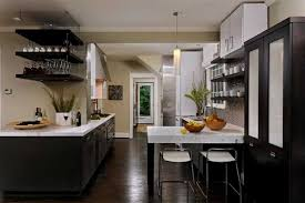 Kitchen Cabinets And Flooring Combinations White Kitchen Cabinets And Flooring Combinations Trends Wood