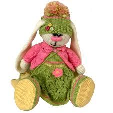 crochet toys cute uncommon handmade toys handmade with love