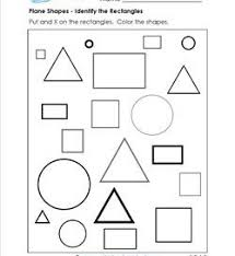 rectangle worksheets a wellspring of worksheets