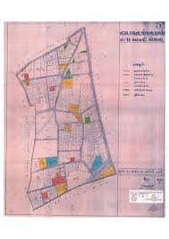 map of rajkot rmc rajkot builders association