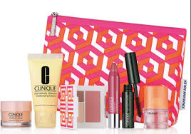 amazon clinique black friday deals 191 in clinique products only 39 50 shipped