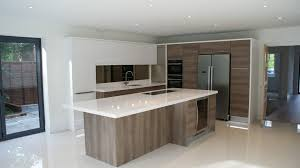 smartly s for kitchens twotone kitchen cabinets page along with