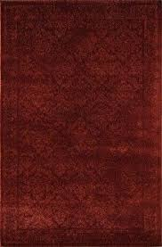 Contemporary Rugs Runners 270 Best Stairs Images On Pinterest Stairs Area Rugs And Home Depot