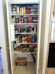 Kitchen Storage Cabinet Kitchen Cabinets Pantry Recessed Build In Pantry Kitchen Cabinet