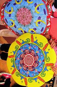 7 best islamic art for kids images on pinterest islamic art