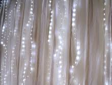 centerpieces lighting lighted curtains events wholesale