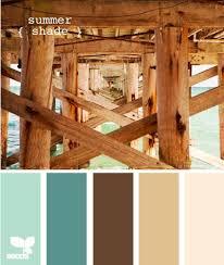 Bathroom Color Palettes 364 Best Color Palettes Images On Pinterest Colors Design Seeds