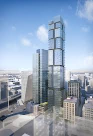 357 best skyscrapers images on pinterest skyscrapers towers and