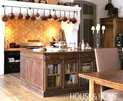 farmhouse style lighting for kitchen farmhouse light fixture for