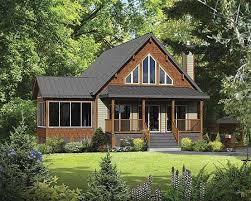 mountain cabin floor plans stylish ideas mountain cabin house plans 13 plan 80685pm classic