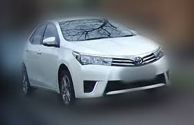 toyota new 2017 brand new 2017 toyota corolla s model of 2017 youtube