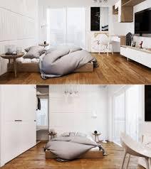 excellent modern bedroom design ideas designas gooosen
