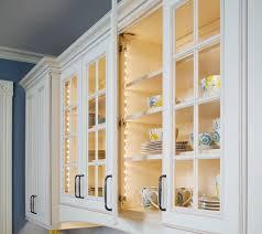 Inside Kitchen Cabinet Lighting by Sempria High End Led Kitchen Task Lighting For Elegant Homes