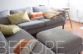 Klaussner Sleeper Sofa Full Sleeper Sofa Air Mattress Okaycreations Net