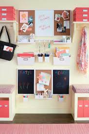 Office Wall Organizer System 658 Best Organization And Storage Images On Pinterest Martha