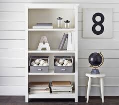 Small Bookcase White Kids Bookcase Design Box Length Smooth Modern Stained Timber Teen