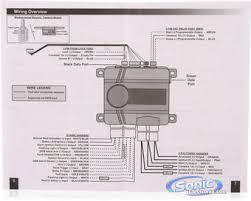 100 car alarm wire diagram amplifier wiring diagram u2013