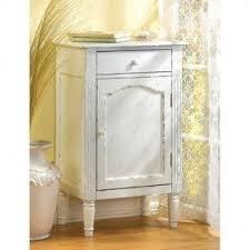 antique nightstands foter