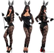 online halloween costumes for sale play bunny costume online play bunny costume for sale