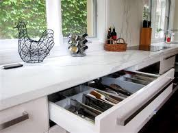 Kitchen Drawer Designs Kitchen Drawer Design Ideas Get Inspired By Photos Of Kitchen