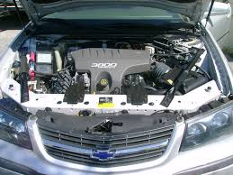 2001 impala amp wiring diagram dolgular com
