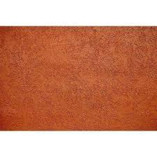 Bedroom Wall Texture Wall Texture Bedroom Wall Texture Wholesale Trader From Faridabad