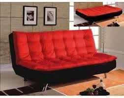 amazon sofas for sale couch chair amazon sale melissa darnell chairs best couch chair