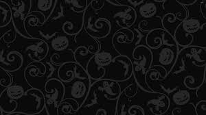 black and white background halloween black halloween wallpapers
