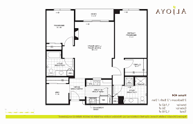houseofaura com 11 bedroom house plans floorplan 3 bedroom house plans with 2 master suites new houseofaura 2 bedroom