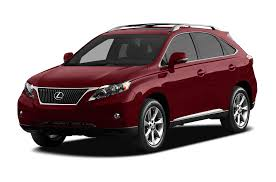 lexus rx 350 service manual 2012 lexus rx 350 new car test drive