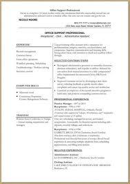 Sample Resume For Lvn by Resume Sample Resume Nurse Sample Resume For A Teacher How To
