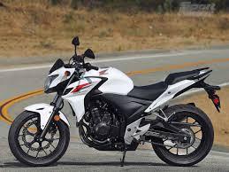 honda cbr 150r bike honda cbr150r a rational performance bike