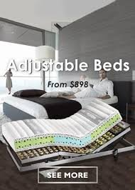 Bed Frame And Mattress Deals Singapore Best German Adjustable Beds European Mattresses Los Angeles