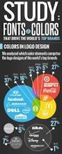 lexus logo earrings 103 best logo images on pinterest logos fashion logos and logo
