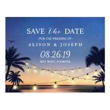 inexpensive save the dates save the date postcards zazzle