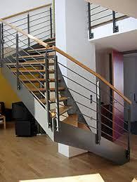 stahl holz treppe treppe stahl holz kombination referenzen treppe hannover und