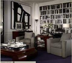 ralph home interiors 63 best ralph home coast style images on